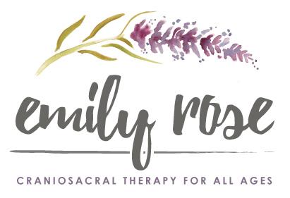 Asheville Craniosacral for Pregnancy, Babies, Infants and Adults